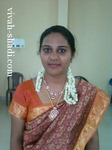 Login com india www shadi ShaadiSaga